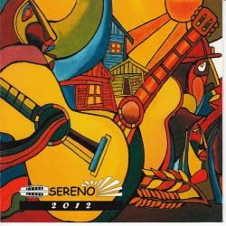 Sereno 2012