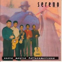 Nueva música latinoamericana