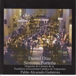 Sinfonía Porteña